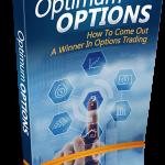 Optimum-Options