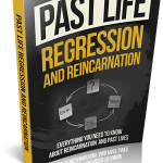 Past Life Ebook