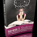 Stress Info Ebook