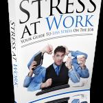 Stress-At-Work-ebook