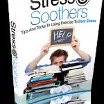 Stress-Management-Ebook