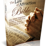 Law-of-Attraction-Ebook
