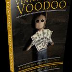 Venture-Capital-Voodoo