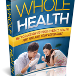 Whole Health Ebook