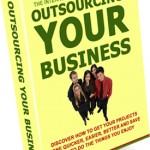 Outsourcing Ebook