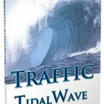 Traffic Tidal Wave