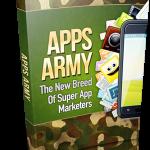Apps MRR Ebook