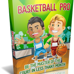 Basketball Ebook