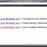 CSS3_Video