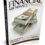 Financial-Abundance-Strategy