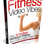 Fitness-Video-Vibes