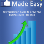 Facebook Marketing Easy