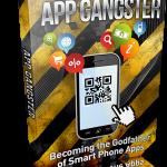 Gangster Apps