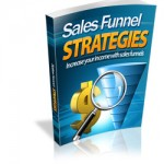 Sales-Funnel-Strategies