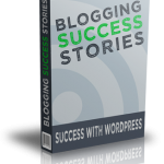 Wordpress Info Ebook