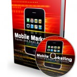 Mobile Marketing Package