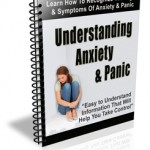 Anxiety PLR Newsletter