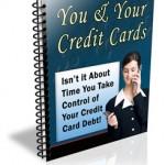 PLR Credit Card