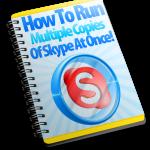 Skype Ebook