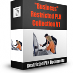 Business-PLR