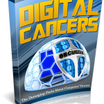 Digital-Cancers- Ebook