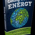 Green-Energy-Ebook