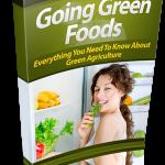 Living Green Ebook