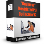 PLR-Business