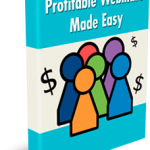 Profitable-Webinars-Ebook