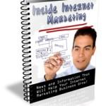 Inside Internet Marketing