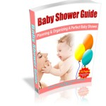 Baby-Shower-Ebook