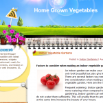 Home-Grown-Vegetables