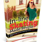 In-line Skating Ebook