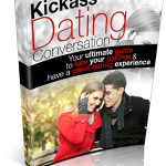 Kickass Dating Ebook