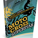 Motocross-Ebook