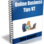 Online-Business-Report