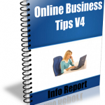 Online-Business-Tips