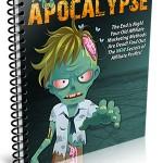 affiliate-apocalypse-ebook