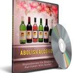 Abolish-Alcohol-MRR