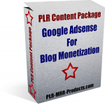 Adsense-Articles