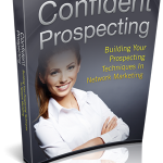 Confident-Prospecting