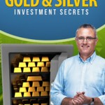 Gold-Investing-Package