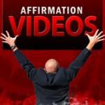 Affirmation-Videos-MRR
