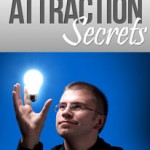 Law of Attraction Videos