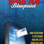 Solo-Ad-Videos