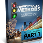 Proven Traffic Methods