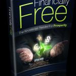 Financially-Free-Ebook