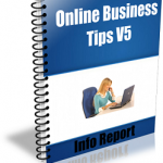 Online-Business-Tips-V5