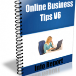 Online-Business-Tops-V6
