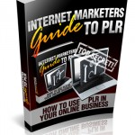PLR-Guide-Ebook
